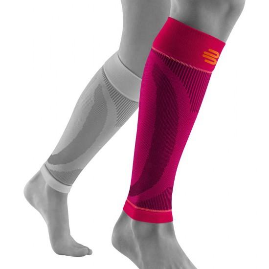 Bauerfeind Sports Compression Sleeves Lower Leg