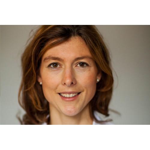 Dr. Sabine Bleuel