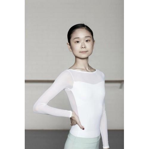 Gymnastics: Jessica Xuan