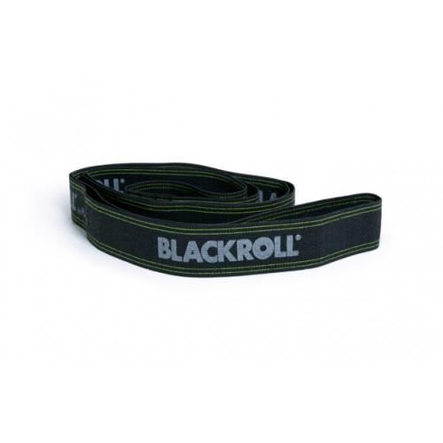 Blackroll Resist Band