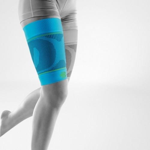 Upper Leg Sleeves