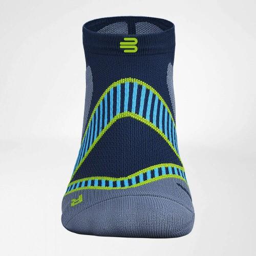 Low Cut Run Socks