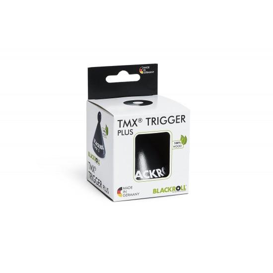 Blackroll TMX Trigger Plus