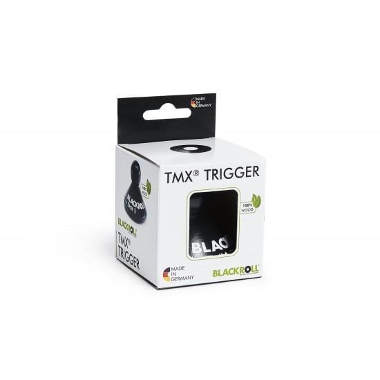 Blackroll TMX Trigger