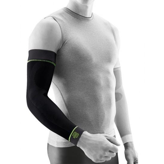 Bauerfeind Sports Compression Sleeves Arm