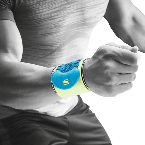 Sports Wrist Strap